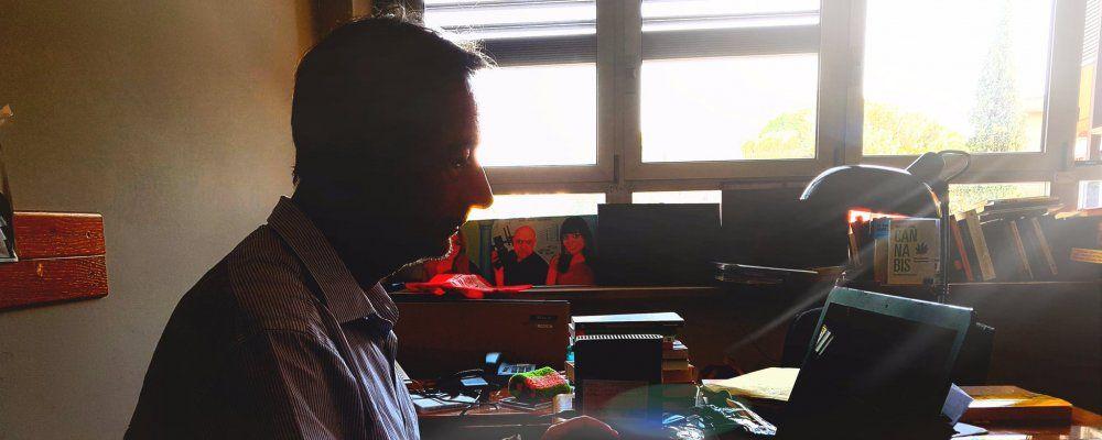 Presa diretta, torna Riccardo Iacona con 'Isis Obiettivo Italia'