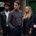 Snatch, il film cult di Guy Ritchie diventa una serie tv