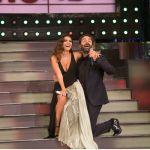Celebration, 'Le grandi voci': la terza puntata in onda sabato 28 ottobre su Rai Uno