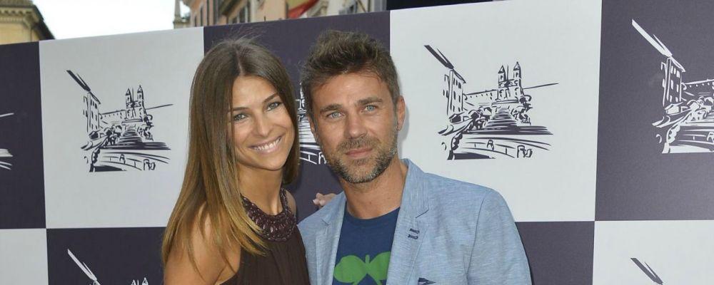 Fabio Fulco sulla rottura con Cristina Chiabotto: 'Non ho nessuno da ricordare'