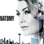 La prima clip di The Walking Dead, tutti i nuovi arrivi di Grey's Anatomy