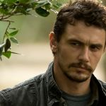 Homefront, trama e curiosità del film con James Franco