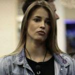 Ivana Mrazova in ospedale: 'Operazione inevitabile'