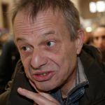 Marco Della Noce risponde alla ex moglie: 'Aveva promesso di rovinarmi'