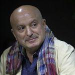 Maurizio Ferrini, la Signora Coriandoli rivela: 'Ho sofferto la fame'