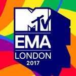 MTV Europe Music Awards 2017, annunciate le nomination