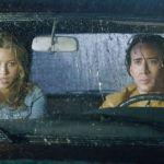 Next: trama, cast e curiosità del film con Nicolas Cage e Jessica Biel