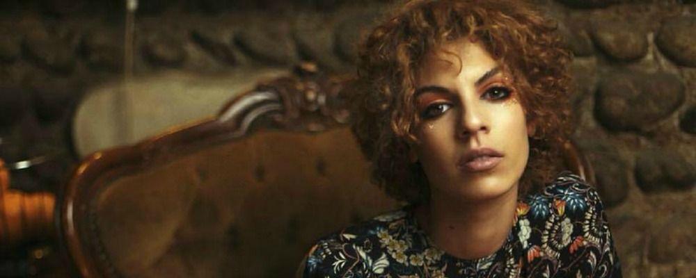 X Factor, chi è Rita Bellanza, la ragazza che ha commosso la giuria con Sally