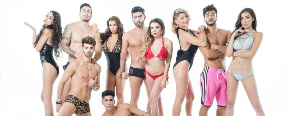 MTV Super Shore 3, al via dal 6 ottobre il reality con Elettra Lamborghini