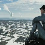 Oblivion: trama, curiosità e cast del film con Tom Cruise