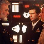 Tom Clancy's Jack Ryan: da Alec Baldwin a John Krasinski