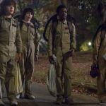 Stranger Things 3, i nuovi episodi usciranno solo nel 2019