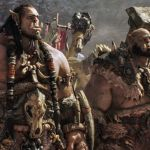 Warcraft - L'inizio, dal celebre videogioco il film: trama, cast e curiosità