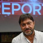 Report, Fedez svela un retroscena inedito nella puntata del 25 maggio: l'affaire Covid