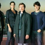 Sotto copertura 2 – La cattura di Zagaria, anticipazioni quarta e ultima puntata