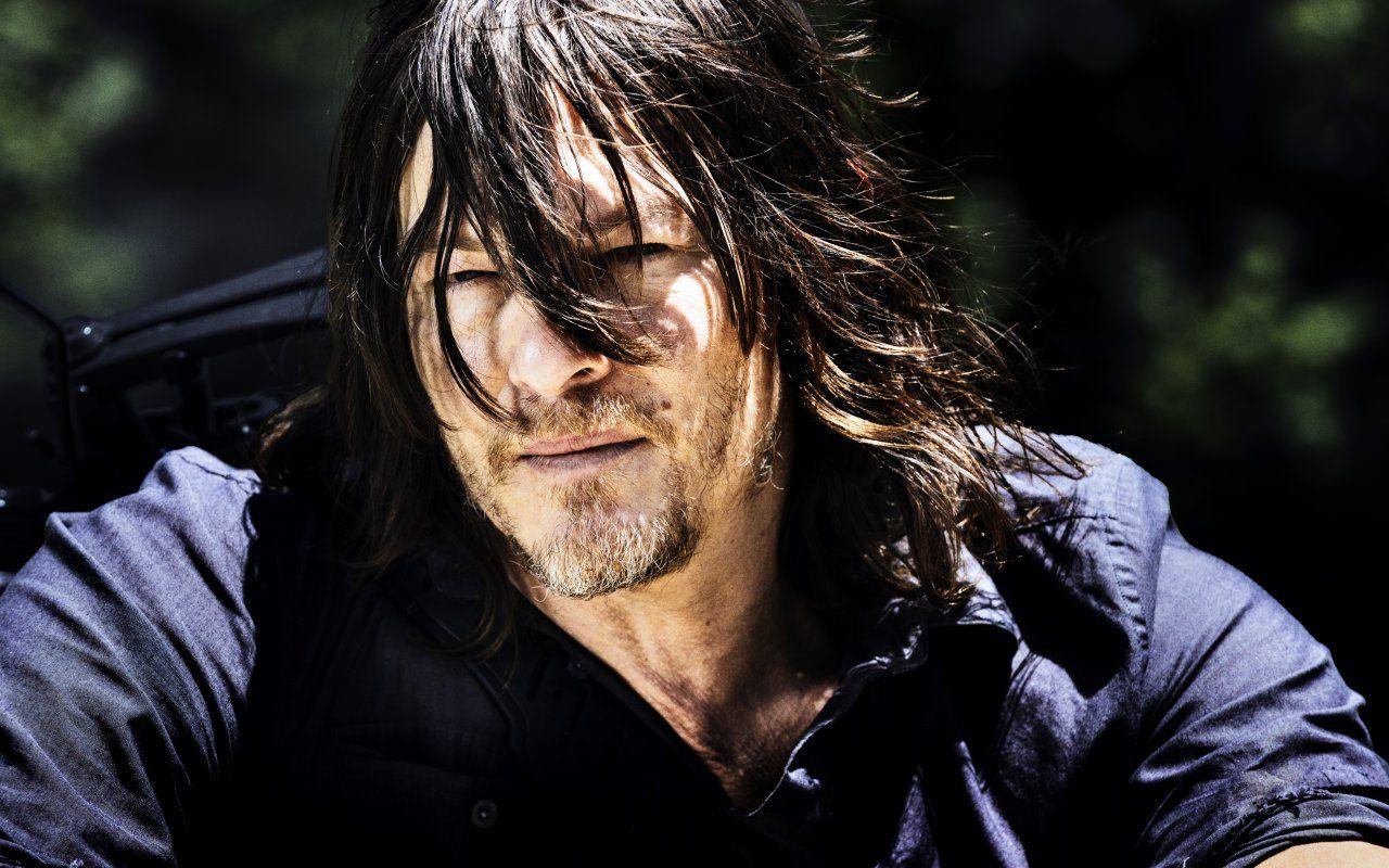 foto_The Walking Dead