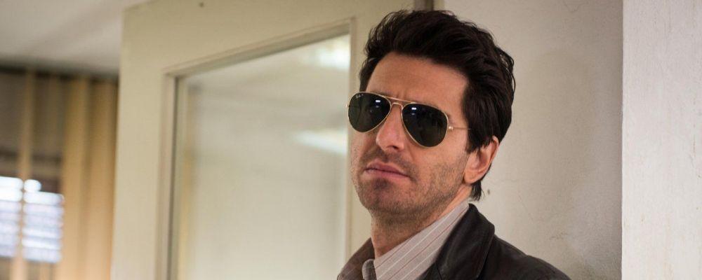 L'ispettore Coliandro il ritorno 2, anticipazioni dell'episodio del 17 novembre