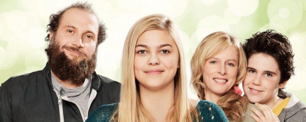 La famiglia Belier, curiosità, trama e cast della commedia francese