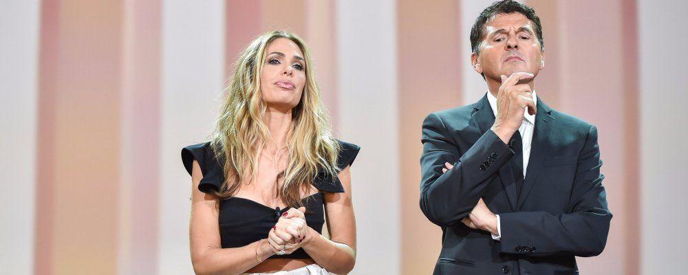 Le Iene Show, il 17 ottobre l'intervista a Gessica Notaro
