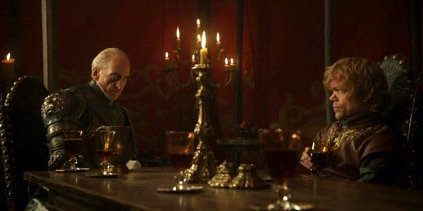tywin-charles-dance-and-tyrion-peter-dinklage-in-got-110