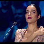 Levante e l'esperienza a X Factor: 'Ho sentito violenza'