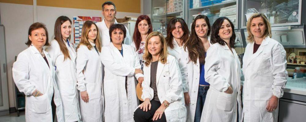 Tutta Salute Speciale AIRC, il 5 novembre si parla di ricerca sul cancro