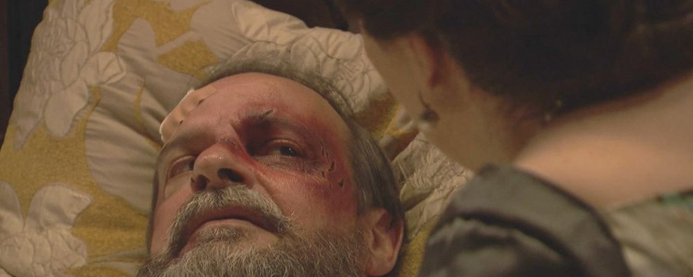 Il Segreto, Raimundo ha perso la memoria: anticipazioni dal 27 novembre al 1° dicembre