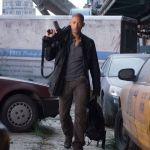 Io sono leggenda,: trama, cast e curiosità del film con Will Smith ultimo uomo sulla Terra