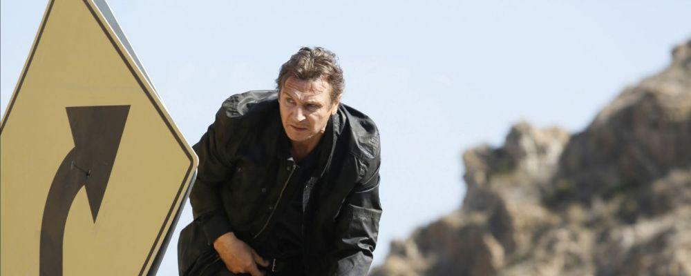 Taken 3 - L'ora della verità: trama, cast e curiosità dell'action-movie con Liam Neeson