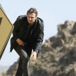 Taken 3 - L'ora della verità: trama, cast e curiosità dell'action-movie con Liam Neeson