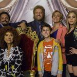Poveri ma ricchi: trailer, trama e cast del film con Christian De Sica ed Enrico Brignano