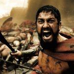 300, Leonida eroe alle Termopili: trailer cast e curiosità