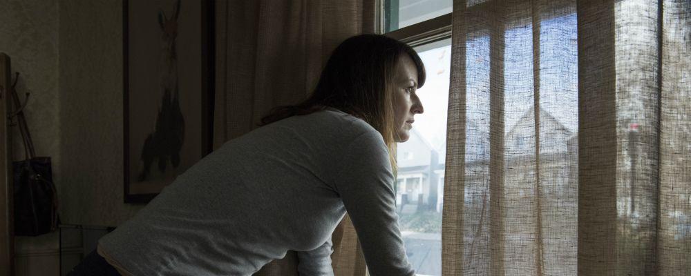 Black Mirror, i primi trailer della quarta stagione: tra i registi anche Jodie Foster