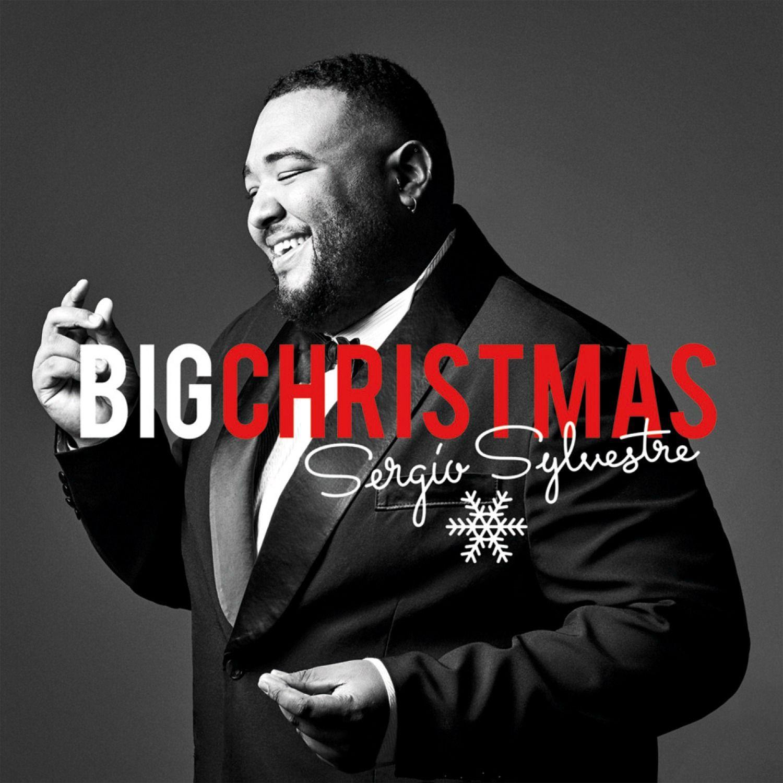 Cover_Big Christmas