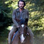 Ascolti tv, La strada di casa vince con 5,5 milioni di telespettatori