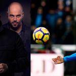 Napoli - Juventus o Gomorra? La soluzione di Sky