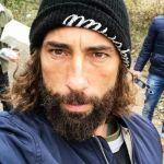 Vittorio Brumotti, nuovo amore per l'inviato di Striscia la notizia