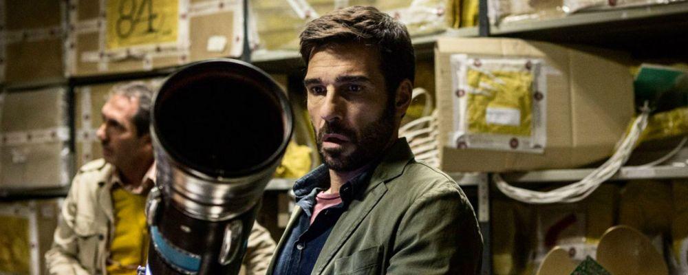 Smetto quando voglio - Masterclass: trama, cast e curiosità del film con Edoardo Leo