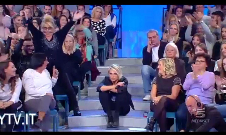 daniela_uomini_donne