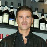 Fabio Fulco, un bacio per ricominciare dopo Cristina Chiabotto