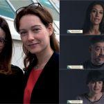 Giornata mondiale contro la violenza sulle donne: la programmazione tv