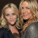 Jennifer Aniston e Reese Witherspoon reclutate da Apple, Vin Diesel produce una serie sulla boxe