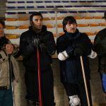 La mossa del pinguino, trama cast e curiosità del film diretto da Claudio Amendola