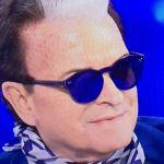 """Cristiano Malgioglio: """"La mia vita da casalinga disperata"""""""