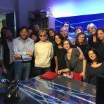Milena Gabanelli, addio alla Rai: 'Proseguirò da un'altra parte'