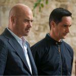 Il commissario Montalbano, Gatto e cardellino: anticipazioni puntata 13 aprile