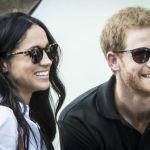 Principe Harry e Meghan Markle presto sposi, le nozze nel 2018