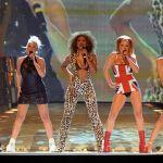 Spice Girls in ospedale: Mel B operata d'urgenza