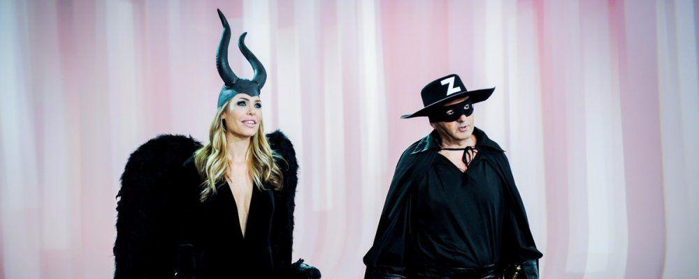 Le Iene Show, anticipazioni della puntata in onda il 7 novembre