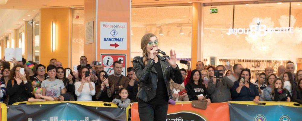 """Milly Carlucci: """"Ballando on the road, poi un nuovo progetto"""""""